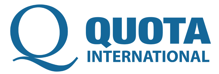 Quota International of Cedar Rapids